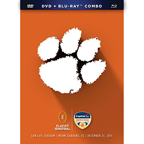 2016-cfp-capital-one-orange-bowl-usa-dvd