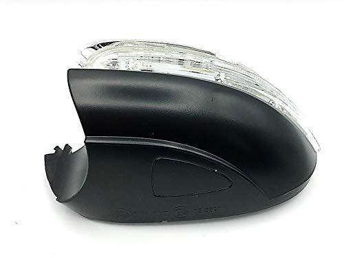 LED Blinkleuchte Spiegelblinker Blinker vorne links 5K0949101 Golf IV 6 Touran