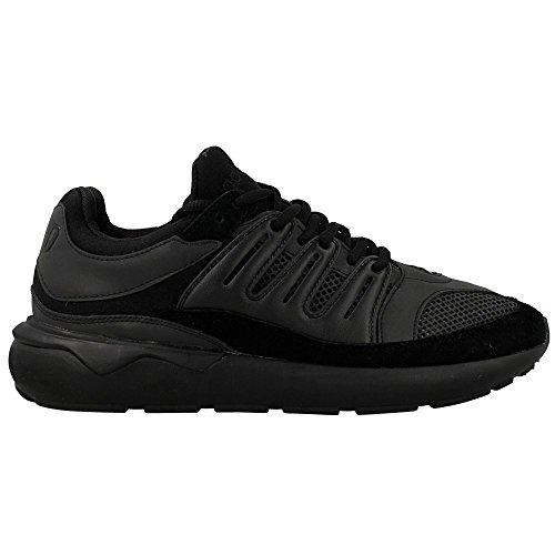 adidas TUBULAR 93 CORE BLACK/CORE BLACK/CORE BLACK