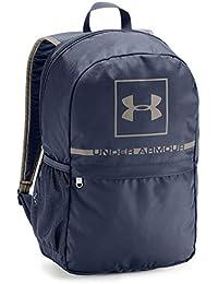 622f25dd54e6 Amazon.co.uk  Under Armour - Backpacks  Luggage