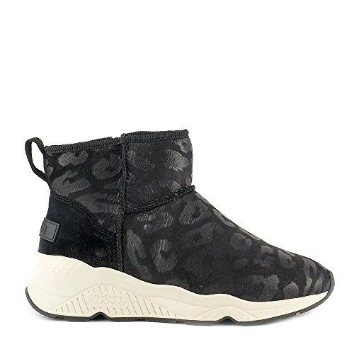 ash-zapatos-miko-zapatillas-negro-mujer-37-negro