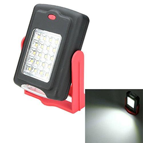 bazaar-warsun-21-led-3-led-das-aussencamping-hangt-licht-3xaaa