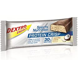 Proteína Dextro Energy Bar