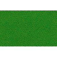 Snookertuch West of England, Englisch-grün, Preis pro lfdm