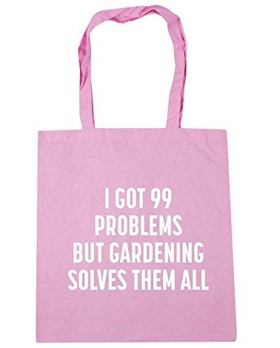 hippowarehouse-i-got-99-problems-but-gardening-solves-them-all-tote-shopping-gym-beach-bag-42cm-x38c