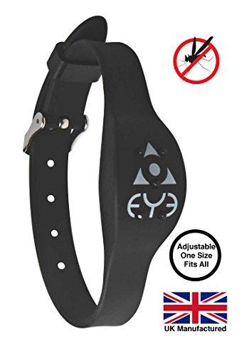 theye-anti-mucken-armband-verstellbar-schwarz
