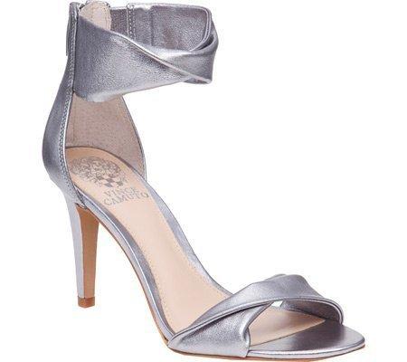 vince-camuto-camden-sandali-donna-nero-black-37-eu-m-donne-argento-silver-metallic-nappa-355