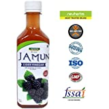 Neuherbs Jamun Vinegar - 350 ml
