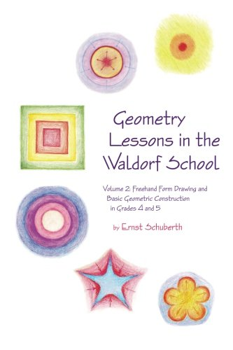 geometry-lessons-in-the-waldorf-school-grades-4-5-freehand-form-drawing-and-basic-geometric-construc