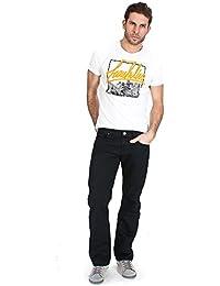Cross Jeans - Jean - Homme