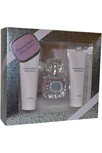 vera-wang-forever-vera-confezione-regalo-30ml-edp-75ml-lozione-corpo-75ml-gel-doccia