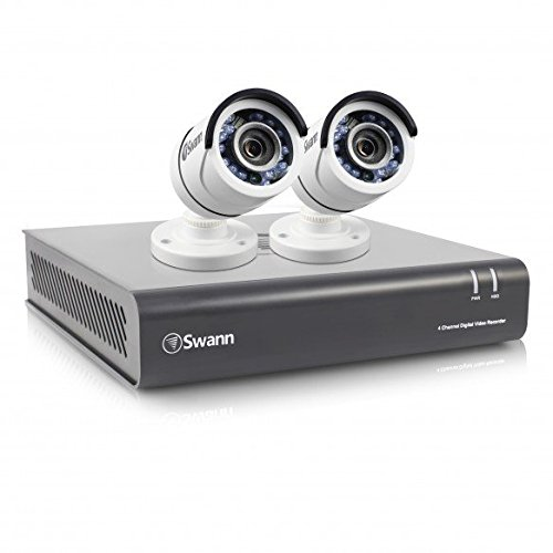 swann-swdvk-445502-uk-4-channel-security-system-and-2-cameras-with-1tb-1080p-night-vision-cctv-kit-w