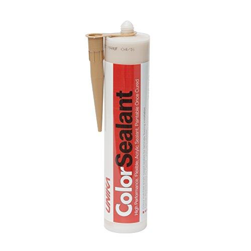 colorsealant-medium-acrylique-gap-remplissage-et-mastic-chene