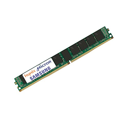 8GB Arbeitsspeicher RAM Intel HNS2600KPR (DDR4-19200 (PC4-2400) - Reg)