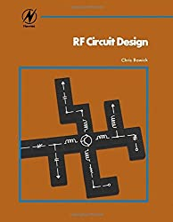 RF Circuit Design by Christopher Bowick (1997-02-25)