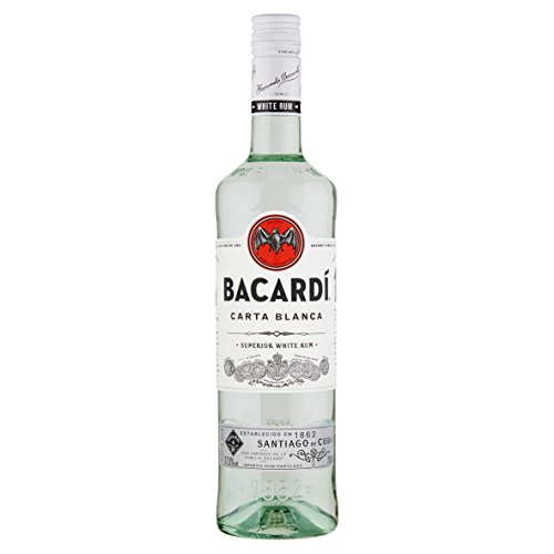 bacardi-rum-carta-blanca-70-cl