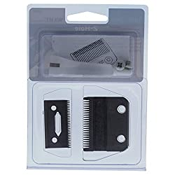 Wahl 1006 Replacement 2 Hole Blade Set
