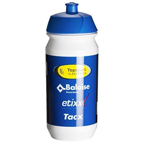 tacx-2015-topsport-vlaanderen-baloise-pro-team-bottle-weiay-by-tacx