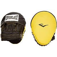 Amazon.de: Pratzen - Boxen: Sport & Freizeit