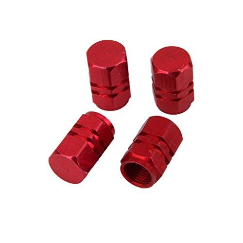 magideal-4x-tapas-tapones-valvulas-cubierta-de-neumatico-aluminio-para-llanta-de-camion-coche-color-