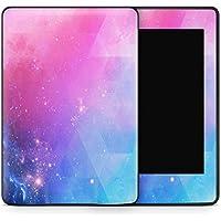 Skins4u Amazon Kindle Paperwhite 2018 Skin Aufkleber Design Schutzfolie Fantastic