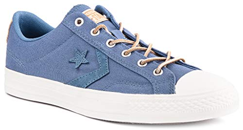 Converse Cons Star Player OX Sneaker Herren 8.5 US - 42 EU