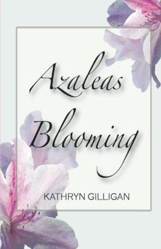 azaleas-blooming-by-kathryn-gilligan-2013-11-25