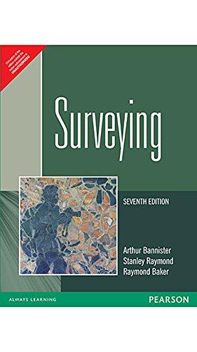 Surveying, 7e