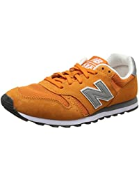 New Balance Ml373ora, Sneakers basses homme
