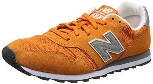 new-balance-373-modern-classics-zapatillas-para-hombre-naranja-orange-43-eu