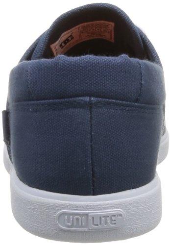 Uomo Scarpe Dc Dc Shoes Lacci Blu Haven marina qwxX1fnXHB