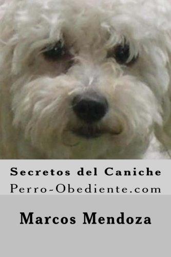 Secretos del Caniche: Perro-Obediente.com