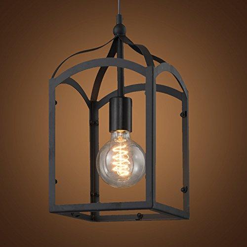xixiong-lighting-lampadario-in-ferro-americano-retro-vintage-ferro-lampadario-lampadario-ferro-indus