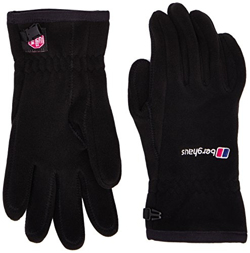 Berghaus Windystopper Glove