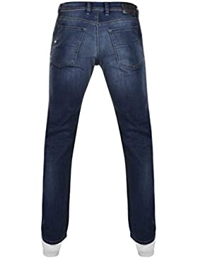 Williams Outright -  Jeans  - Uomo