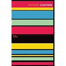 Utz (Vintage Classics) by Chatwin, Bruce (1998) Paperback