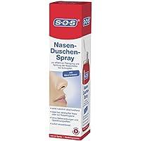 SOS Nasen-Duschen-Spray preisvergleich bei billige-tabletten.eu