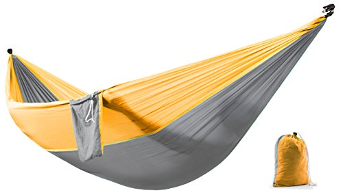 zoophyter-double-camping-hammock-high-quality-nylon-fabric-parachute-perfect-for-park-travel-beach-a