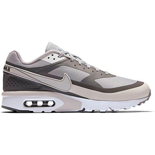 Nike Air Max BW Ultra Sneaker Turnschuhe Schuhe für Herren Gris