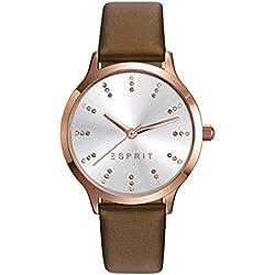 Esprit Women's Watch ES109292004
