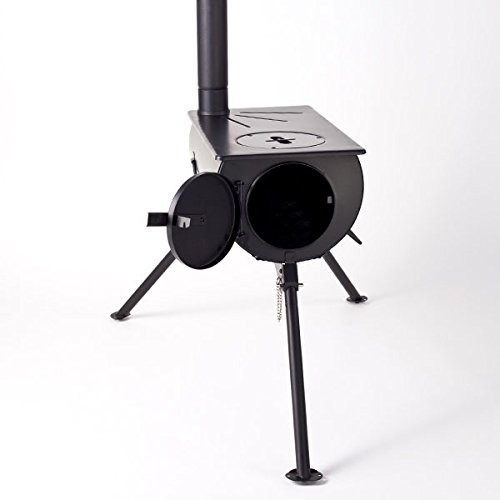 418tccJ2F%2BL. SS500  - Frontier Stove