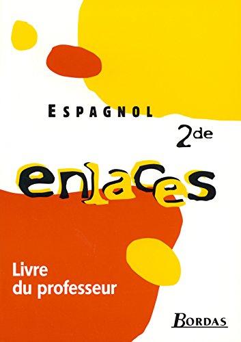 ENLACES 2DE GP 2004