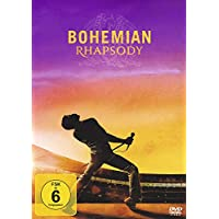 DVD Charts Platz4