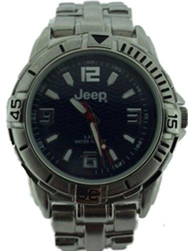 jeep-herren-uhren-02969armband-blau-zifferblatt