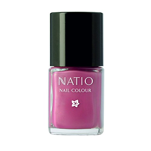 natio-nail-polish-15ml-kashi