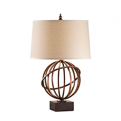 feiss-spencer-table-lamp