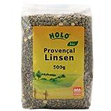Provencal-Linsen (früher Du Puy- Linsen) (0.5 Kg)