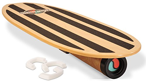 goofboard-classic-surfing-balance-board-perfect-for-sup-paddle-board-kite-longboard-top-rated-of-all