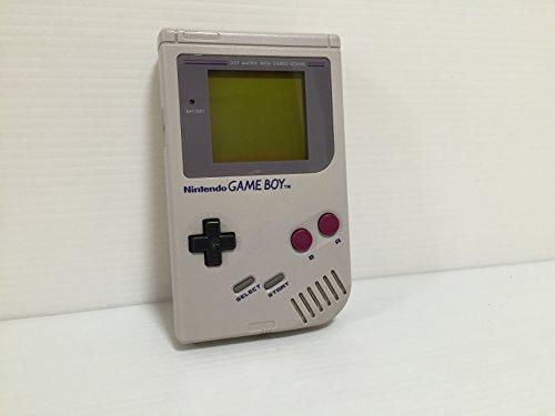 game-boy-console-japonaise