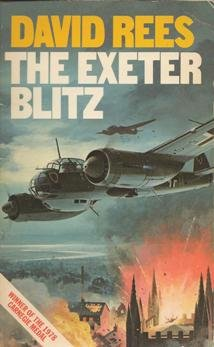 The Exeter Blitz